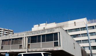 東京女子医科大学 日本心臓血管研究所