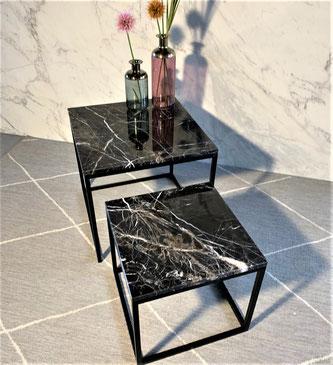 side-table-luxury-marble