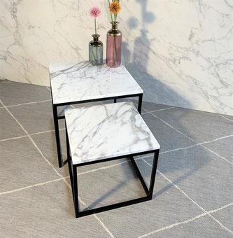 side-table-luxury-marble-calacatta