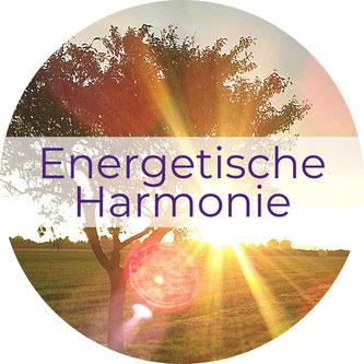 Energetik_Katrin Pfeffer_Energie in Bewegung