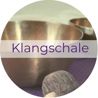 Klangschalenmassage_Katrin Pfeffer_Energie in Bewegung