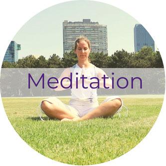Meditation_Katrin Pfeffer_Energie in Bewegung