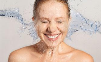 Pia Philipps - Aesthetic Skincare