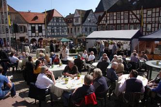 Fotos: Stadt Oppenheim