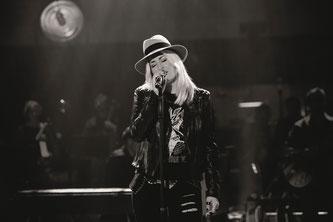 Fotos: Nina Kuhn