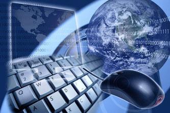 Продвижение сайтов и раскрутка сайта в поисковых