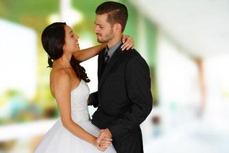 Hochzeitskurse, Hochzeitstanzkurse