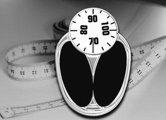 21-Tage-Diät Anspruch hier