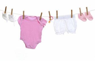 Baby Shower Montpellier