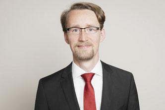 Foto von www.regierung-MV.de/Landesregierung