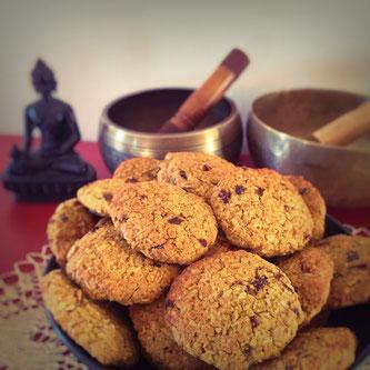 Ayurveda Rezepte - einfach & gesund! - yogamed