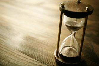 Viele Darlehensverträge lassen sich auch noch Jahre nach Vertragsschluss widerrufen