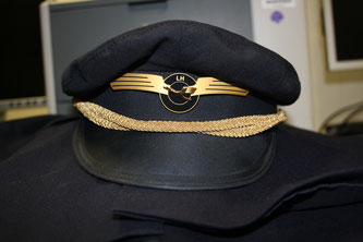 A Lufthansa captain earns between €20,000 and €22,000 each month. That's not sufficient say the VC lobbyists. They demand a salary increase of 22 percent.