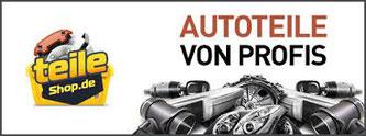 www.teileshop.de
