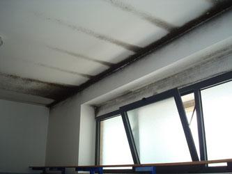 Ventiler pour éviter les condensations ? - Jean Glaude, Ing. arch.
