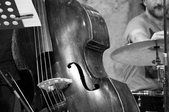 ジャズアドリブ(即興演奏)レッスン