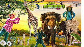 zoo animals, zoo animals for kids, zoo videos, kids learning video