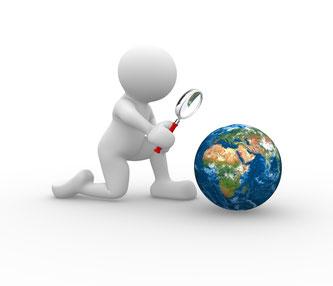 Le Management Des Risques Inherents A La Responsabilite Societale Et Environnementale Rse Formation Online Audit Ecofi