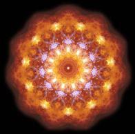 """スコットランドのグラスゴー大学研究チームが捉えた""""量子もつれ""""の瞬間の映像"""