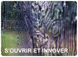 Nadine HERBELIN Innovations agricoles