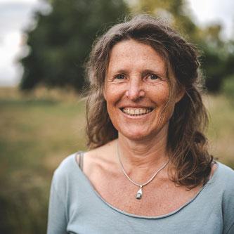 Sabine Barkowsky