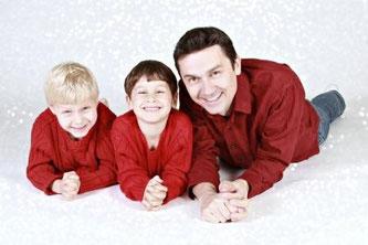 Trappmann-Korr Silencer Methode hilft bei ADHS