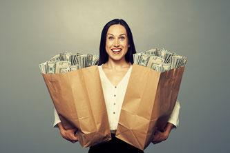 salaris onderhandeling verdienen