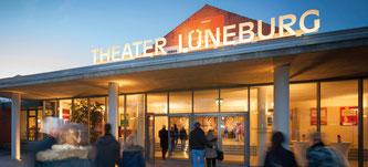 © Theater Lüneburg