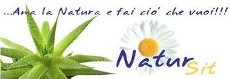 www.natursit.com