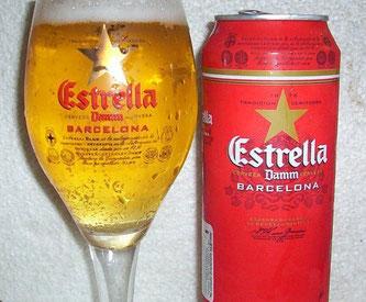 Что пьют в Барселоне, чтобы охладиться
