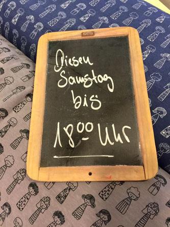 Cuddly, Hachenburg, Einzig-n-Artig, Kritzelmädchen
