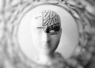 """Онлайн-курс """"Актуальные вопросы неврологии"""""""