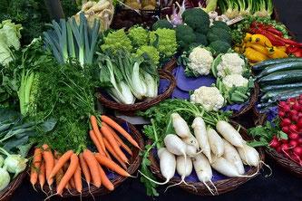橋本病・甲状腺機能低下症、バセドウ病の方のダイエットの優先順位で大切なこと