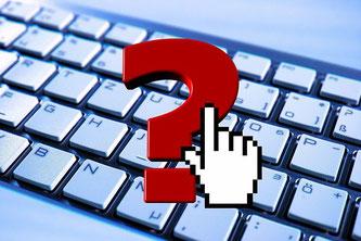 ©Apointy 新型コロナウイルスについて信頼できる情報源は?