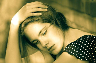 バセドウ病や橋本病と肝障害の自覚症状