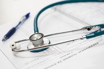 ©Apointy 肥満と新型コロナウイルス感染症重症化に関するフランスの報告