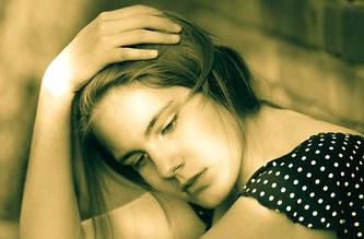 気分の落ちこみや頻繁な風邪はビタミンD不足?