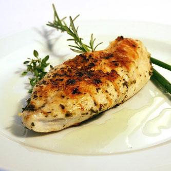 ©Apointy 気持ちを満たす食事のとり方