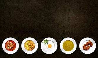 ©Apointy COVID-19対策と肥満者の食生活の見直し