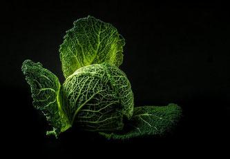 ©Apointy  甲状腺疾患高罹患国に学ぶ食事療法 写真はイメージ photo Ylanite Koppens,Pixabay