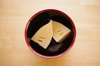 ©Acco MUKAWA 甲状腺ホルモンの材料「チロシン」