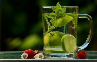 ©Apointy バセドウ病の夏の過ごし方ポイント