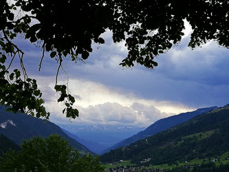 Ernen, Musikdorf Ernen, Goms, Wallis, Schweiz, Switzerland, copyright, AincaArt, Ainca Kira, Foto und Text, Writer, Photographer, Photography