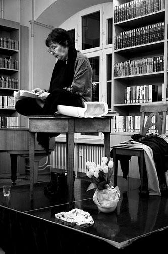 Copyright, AincaArt, Ainca Kira, Foto und Text, Writer, Photographer, Photography, Luisa Francia