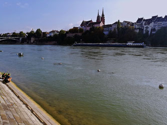 Copyright, AincaArt, Ainca Kira, Foto und Text, Writer, Photographer, Photography, Basel, Basle, Rhein, Rhenus, Rhine
