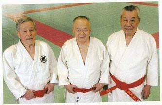 abe-osawa-daigo