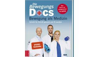 Die Bewegungs-Docs