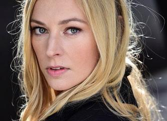 Sarah Stork, Schauspielerin