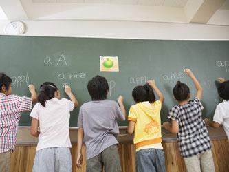 同じ学年でも先生が変われば、教育レベルが変わるという現実