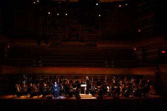 Brel Symphonique par Victor Diaz Lamich